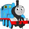 BritishTrainLover101's avatar