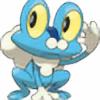BritishWaffel's avatar