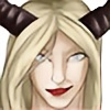 BritishWolfy101's avatar