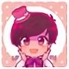 BritKatStar's avatar