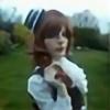 Britlita's avatar