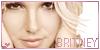BritneySpearsFans