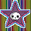 britneyX's avatar