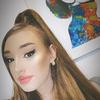 britnielockyer's avatar