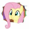britpony's avatar