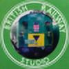 BritRailStudio's avatar
