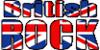 BritRock-Junkies's avatar