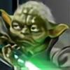 Britsie1's avatar
