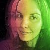 Britt-Pixs's avatar
