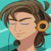 britta204's avatar