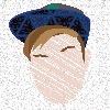 BrittaBarricade's avatar