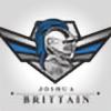 BrittainDesigns's avatar