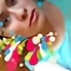 BrittaJ's avatar