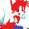 BrittalcroftFan's avatar
