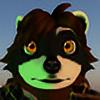 Brittalsworld's avatar