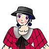 brittaNclyde's avatar
