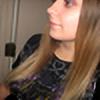 Brittanie89's avatar