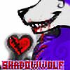 Brittany-shadowwolf's avatar