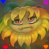 Brittany-Shreeves's avatar