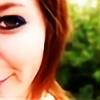 Brittany145541's avatar