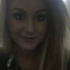 BrittanyFonda's avatar