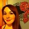 BrittanyHanks's avatar
