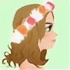 brittanykaye92's avatar