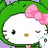 brittanyleitzell23's avatar