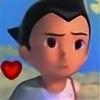 brittanymiller2's avatar