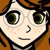 BrittanyOfKoppai's avatar