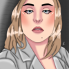 Brittanys-Creations's avatar