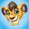 Brittanythefox's avatar