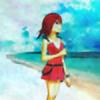 brittanythevamp's avatar