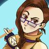 BrittBailey's avatar