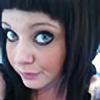 brittbrat's avatar