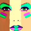 BrittBrattStudios's avatar