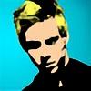 Brittegil's avatar