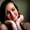 BritteLovesArt's avatar