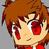 Britteny-Thylacine's avatar