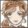 britterly's avatar