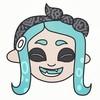 Britterzbee's avatar