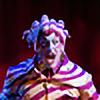Brittfaceyay's avatar