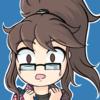 BrittishMangaka's avatar