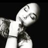 Brittje-Zonne-Pitje's avatar
