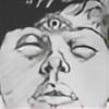 brittkay's avatar