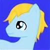 Brittlander's avatar