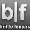 brittle--fingers's avatar