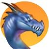 BrittMartin's avatar