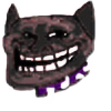BrittneyXZayn's avatar
