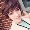 brittny2000's avatar